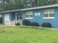Home for sale: 1239 Old Kings Rd., Daytona Beach, FL 32117