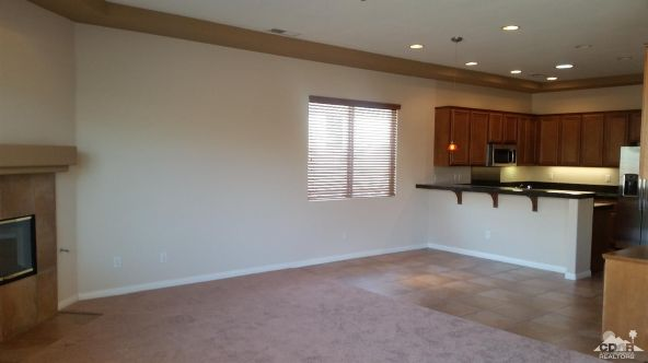 44775 Via Alondra, La Quinta, CA 92253 Photo 15