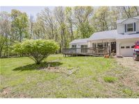 Home for sale: 10 Portland Reservoir Rd., East Hampton, CT 06424