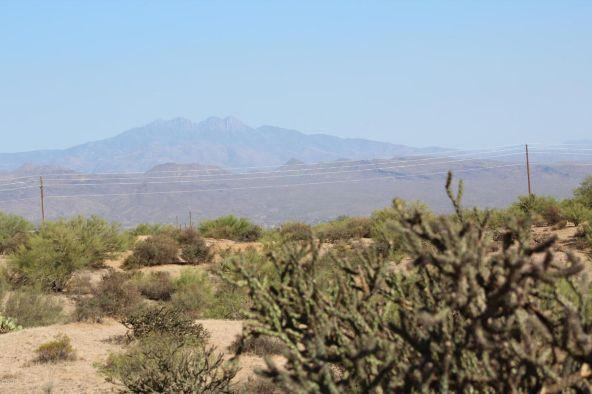 33009 N. 142nd Pl., Scottsdale, AZ 85262 Photo 4
