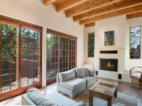 Home for sale: 707 E. Palace Avenue #10, Santa Fe, NM 87501