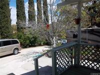Home for sale: 912 Morse Ct., Lebec, CA 93243