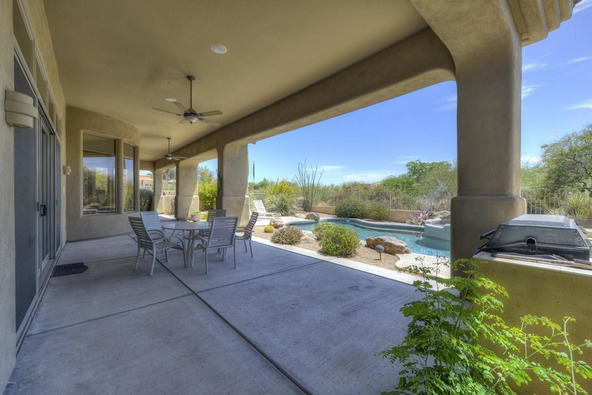 10903 E. Peak View Rd., Scottsdale, AZ 85262 Photo 16