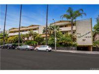 Home for sale: 1830 Taft Avenue, Hollywood, CA 90028