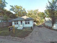 Home for sale: Tami, Ingleside, IL 60041