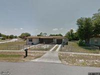 Home for sale: Hancock, Deltona, FL 32725