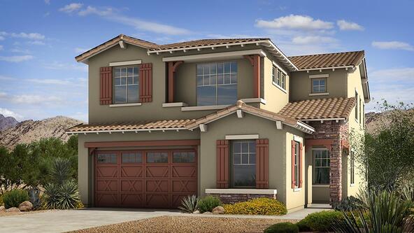 4637 E. Walter Way, Phoenix, AZ 85050 Photo 3