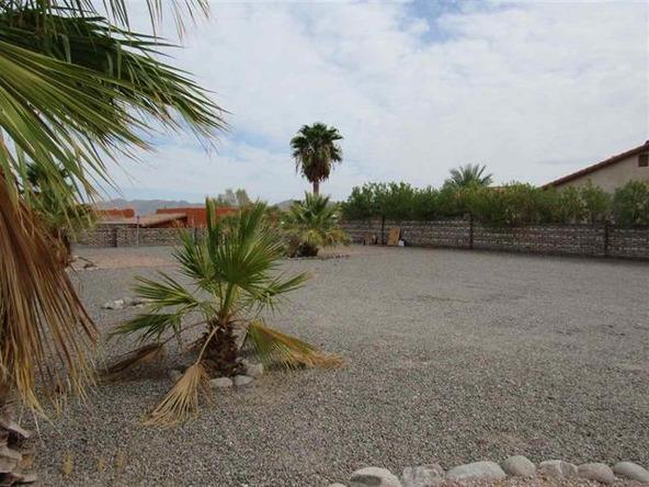 13210 E. 53rd St., Yuma, AZ 85367 Photo 23