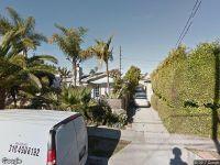 Home for sale: Nowita, Venice, CA 90291