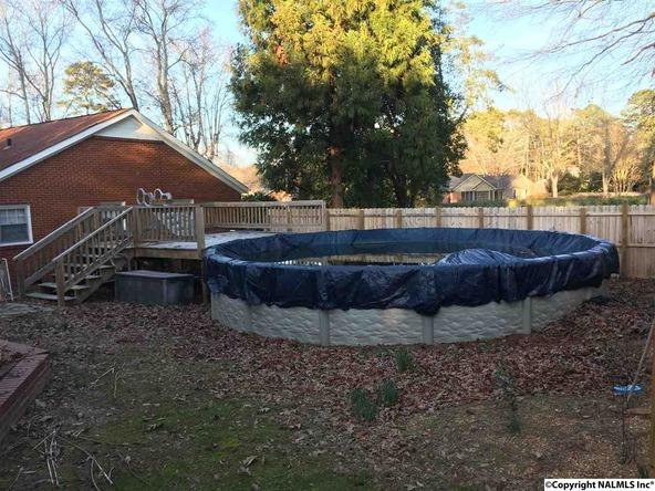 1001 East Alabama Avenue, Albertville, AL 35950 Photo 3