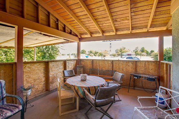 40062 N. Gantzel Rd., Queen Creek, AZ 85142 Photo 14