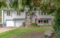 Home for sale: 9521 29th St. Ct. E., Edgewood, WA 98371