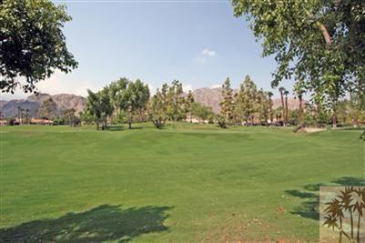 55282 Oakhill, La Quinta, CA 92253 Photo 18