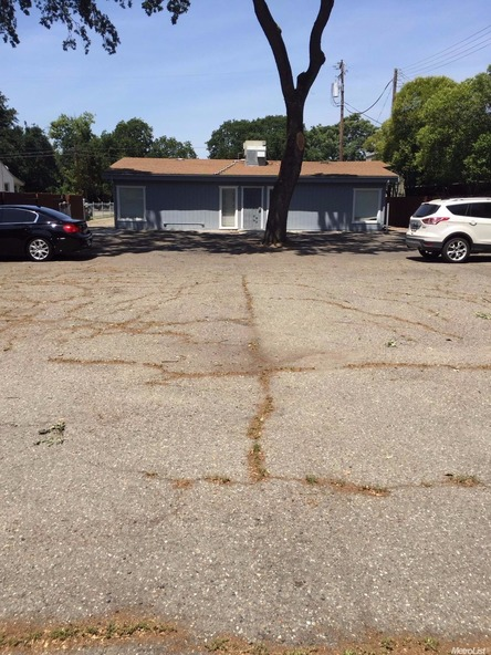 1052 Rivara Rd., Stockton, CA 95207 Photo 24