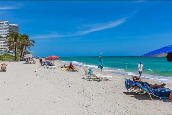 2080 S. Ocean Dr. # 802, Hallandale, FL 33009 Photo 26