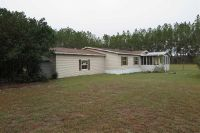 Home for sale: 5539 County Rd. 341, Trenton, FL 32693