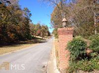 Home for sale: 0 Magnolia Ct., Summerville, GA 30747