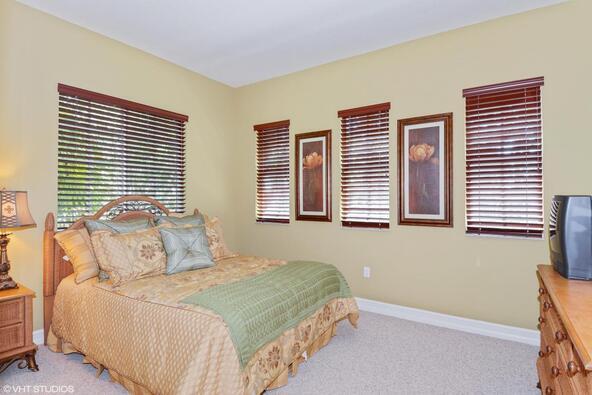 359 Chambord Terrace, Palm Beach Gardens, FL 33410 Photo 17
