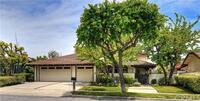 Home for sale: 26 Drakes Bay Dr., Corona Del Mar, CA 92625