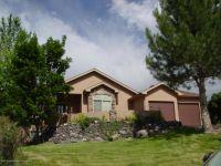Home for sale: 36 Alder Ct., Parachute, CO 81635