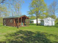 Home for sale: 16158 County 9, Bemidji, MN 56601