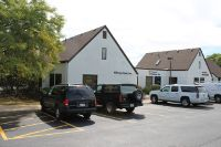 Home for sale: 2020 Dean St., Saint Charles, IL 60174
