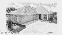 Home for sale: 12421 Beau Soleil, Abbeville, LA 70510