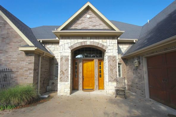 1287 Pinnacle Dr., Fayetteville, AR 72701 Photo 52