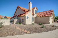 Home for sale: 10980 N. Broadstone, Tucson, AZ 85737