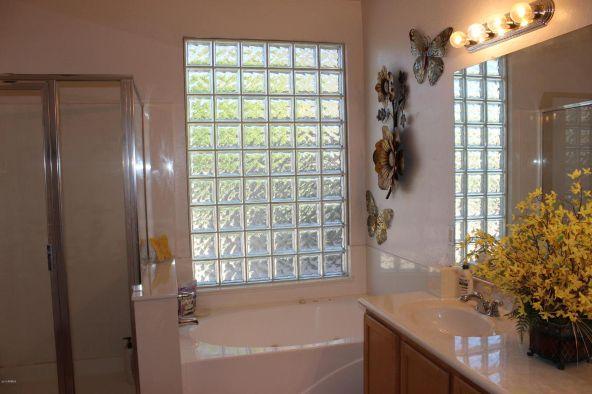 18437 W. Capistrano Avenue, Goodyear, AZ 85338 Photo 20
