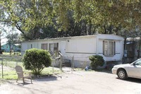 Home for sale: 2701 W. Bobe St., Pensacola, FL 32505