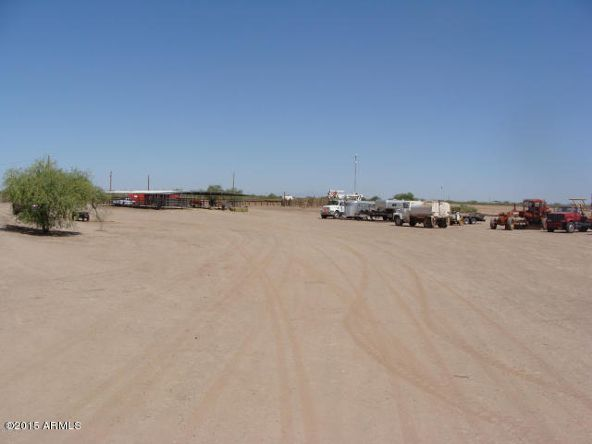 18346 W. Provo Rd., Casa Grande, AZ 85193 Photo 15