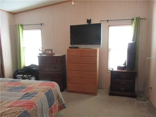 25544 Belle Helene, Leesburg, FL 34748 Photo 12