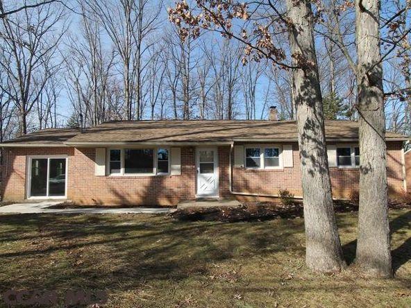 103 Seymore Avenue, State College, PA 16803 Photo 26