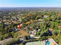Home for sale: 1901 Park Skyline Rd., Santa Ana, CA 92705