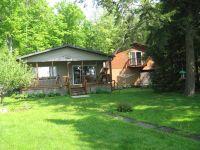 Home for sale: 8759 St. Johns Ln., Crandon, WI 54520