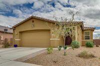 Home for sale: 38888 S. Running Roses, Tucson, AZ 85739