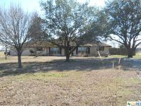 Home for sale: 8991 Fm 1237, Temple, TX 76504