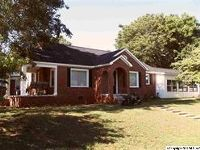 Home for sale: 715 South St., Moulton, AL 35650