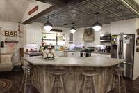 Home for sale: 2224 Shady Oaks Ln., El Dorado, AR 71730