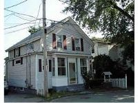 Home for sale: 151 Sherman St., Pawtucket, RI 02860