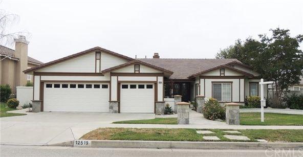 12519 Carmel Knolls Dr., Rancho Cucamonga, CA 91739 Photo 35