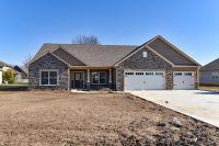 Home for sale: 3810 Scoria Street, Lafayette, IN 47909