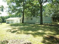 Home for sale: 8 Hwy. U, Steelville, MO 65565