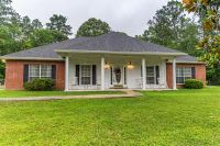 Home for sale: 18 Zachary Dr., Hattiesburg, MS 39402