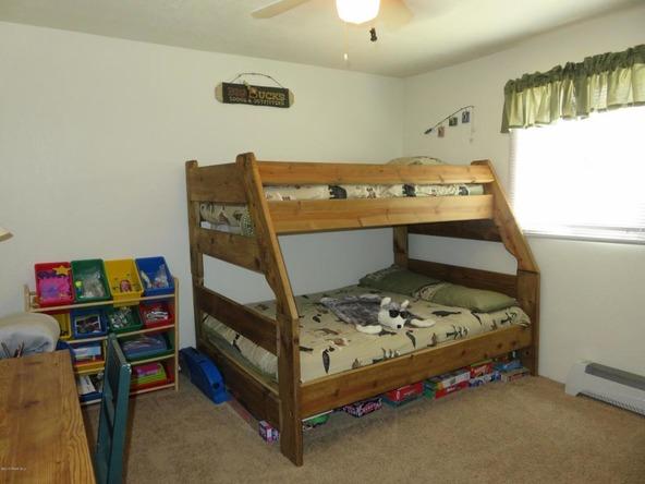 3830 E. New State Rd., Prescott, AZ 86303 Photo 47