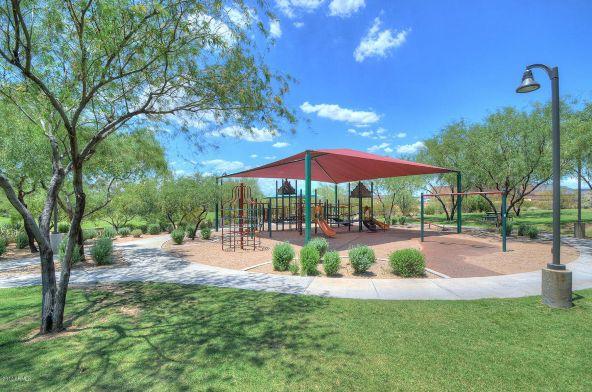1807 W. Brianna Rd., Phoenix, AZ 85085 Photo 44