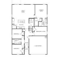 Home for sale: 6713 Sandle Dr., Jacksonville, FL 32219