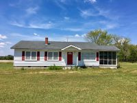Home for sale: 3506 Old Clyattville Rd., Valdosta, GA 31601