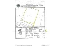 Home for sale: 6640 Kidville Rd., Denver, NC 28037